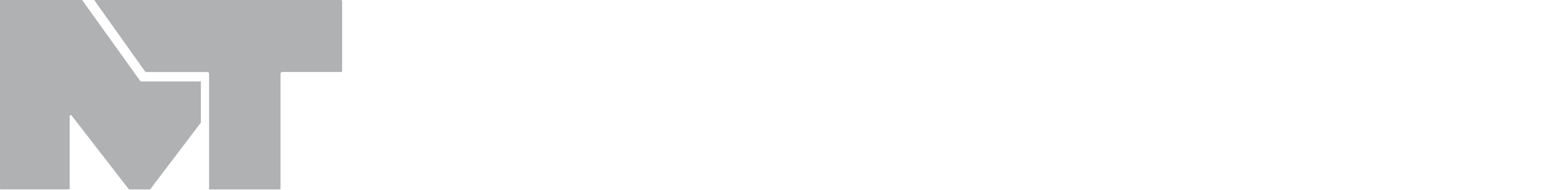 Miller Tabak + Co., LLC